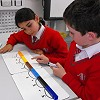 Five excellent recommendations in EEF's report on key stage 1 maths